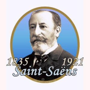 camille_saint_saens_tshirt-d235653554272025036v80_325