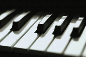 piano-music-300x199