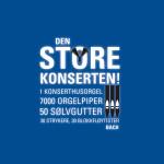 skrift_store_flatt_1