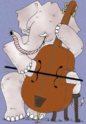 carnival_elephant