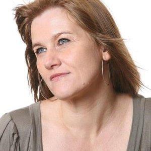 Kristine Bratlie