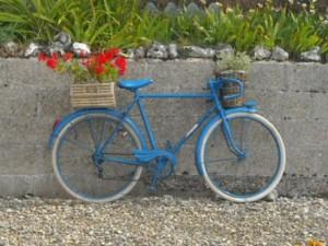 sykkel1